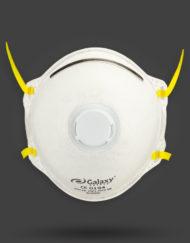 Galaxy Gm020v 92004