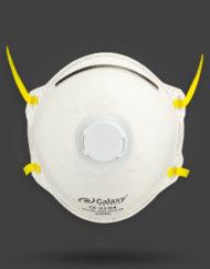 Galaxy Gm030v 92005