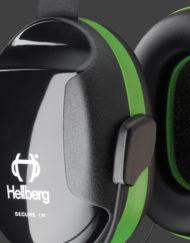 Hellberg Secure 1N 94004