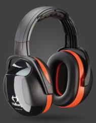 Hellberg-Secure-3H-94003