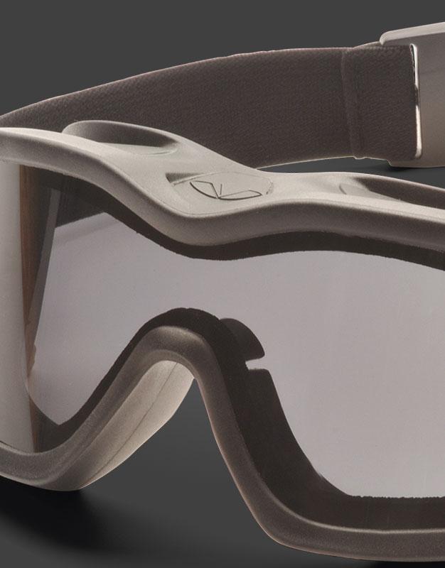 f9700f667e Pyramex V2G Plus - Γυαλιά Avedo Safety