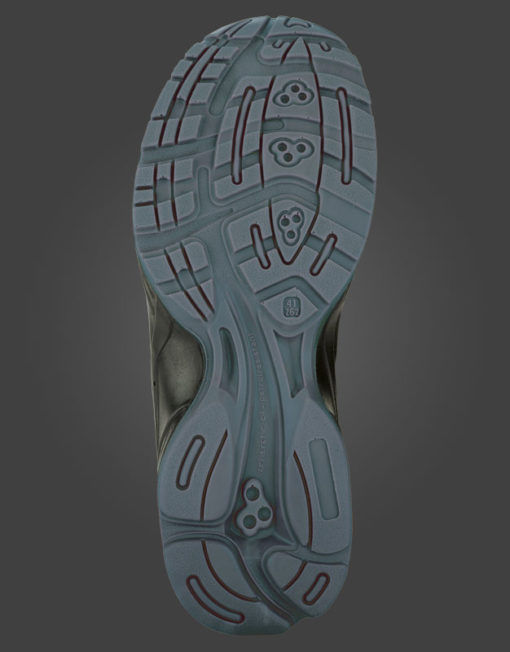 Talan Styler A121 Outsole