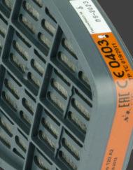 Zelinsky Group UNIX 502 A2 92105