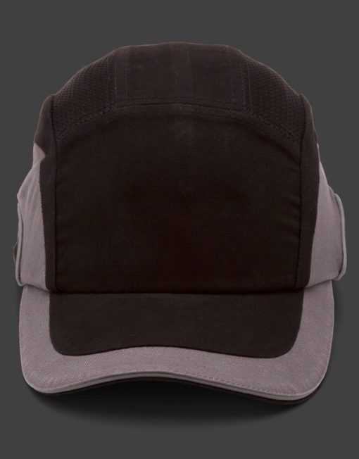 Pyramex Bump Cap 95001
