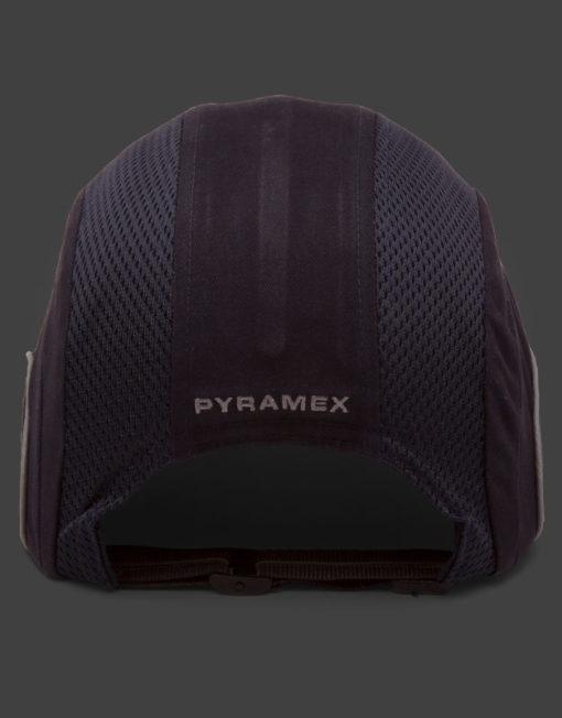 Pyramex Bump Cap 95002