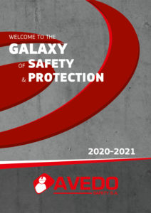 Avedo-catalog-2020-full