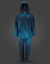 Galaxy Rain Plus Blue 505