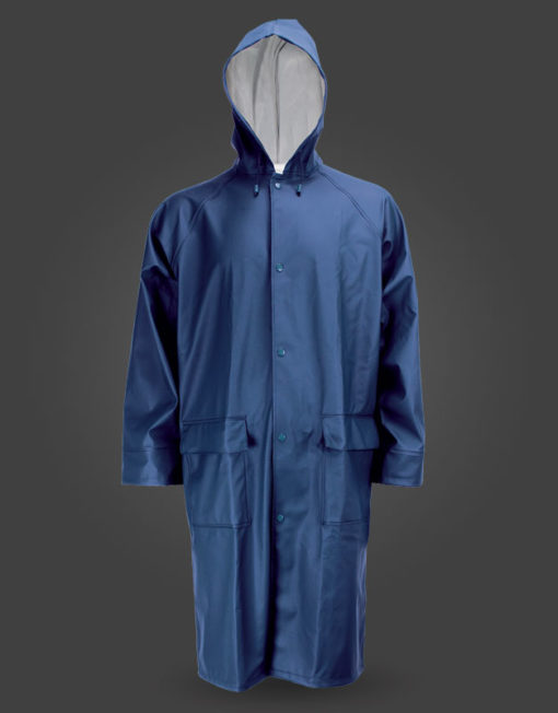 Galaxy Comfort Blue 518