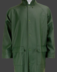 Galaxy Comfort Green 517