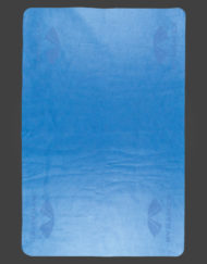 Pyramex Cooling Towel 91990