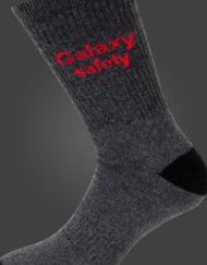 Galaxy-GLX960