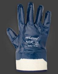Galaxy NBR 211