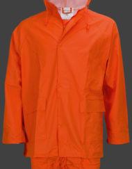 Galaxy Comfort Plus Orange 503
