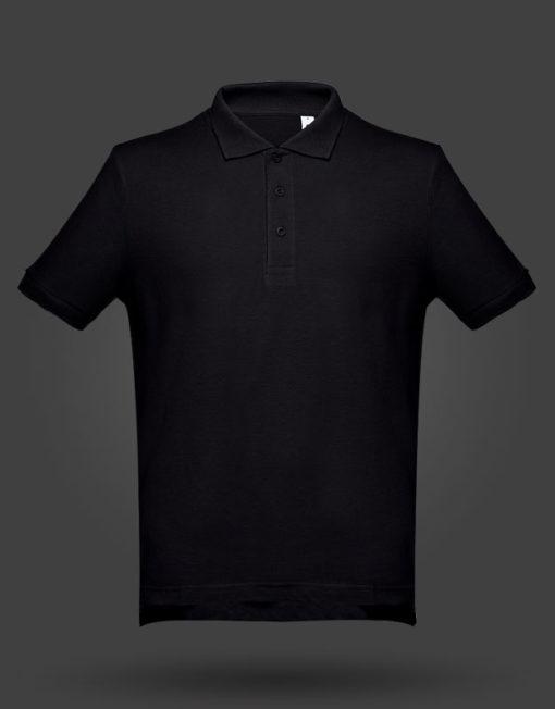 THC Adam 810102 Black