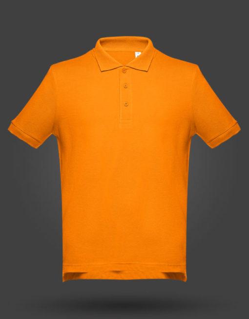 THC Adam 810105 Orange