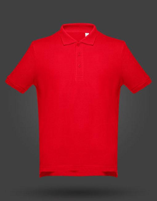 THC Adam 810106 Red