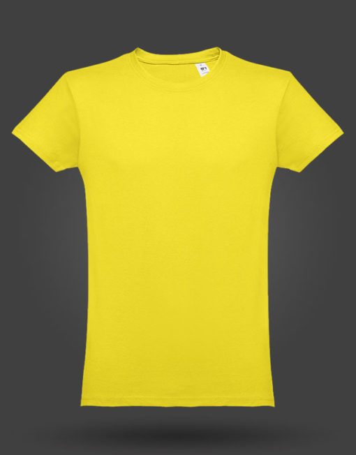 THC Luanda 800104 Yellow