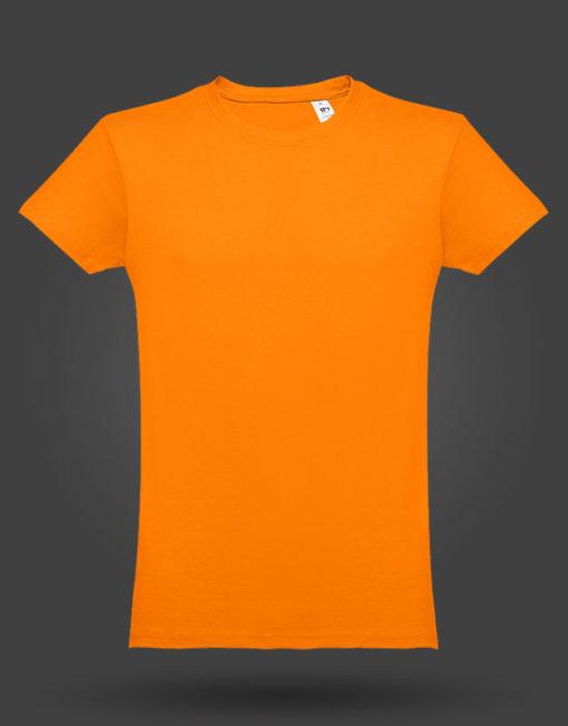 THC Luanda 800105 Orange