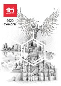 THClothes-Catalogue-2020-full