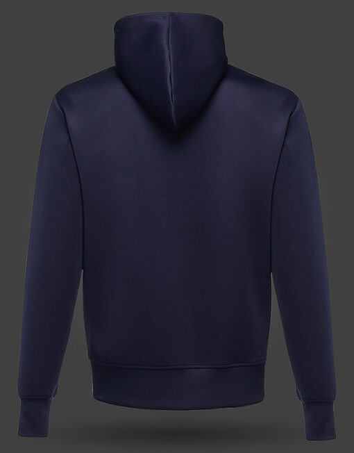 TH Clothes Skopje 830202 Navy Blue