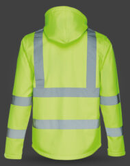 TH Clothes Zagreb Work 850401