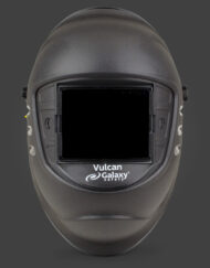 Galaxy Vulcan 91-801