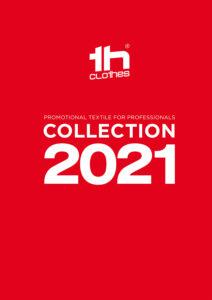 THClothes-Catalogue-2021